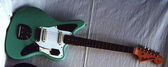 1963_Fender_Jaguar_refin_green.jpg