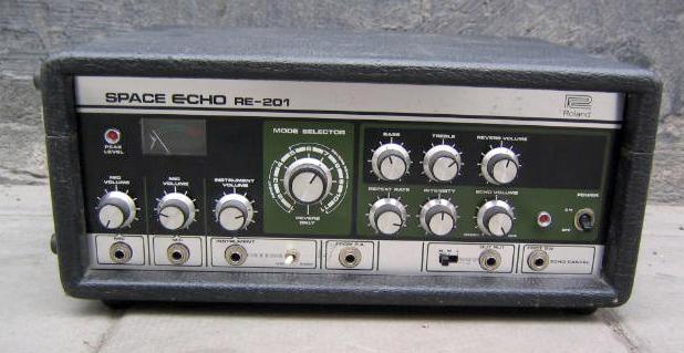 1970s_Roland_Space_Echo_RE-201_351662.jpg