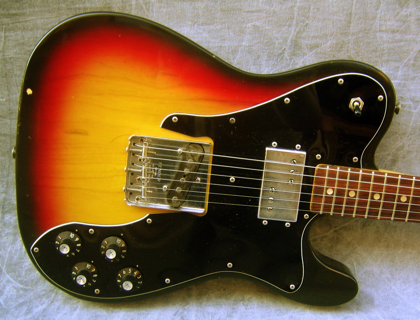 1974_Fender_Telecaster_Custom_567309_front.jpg