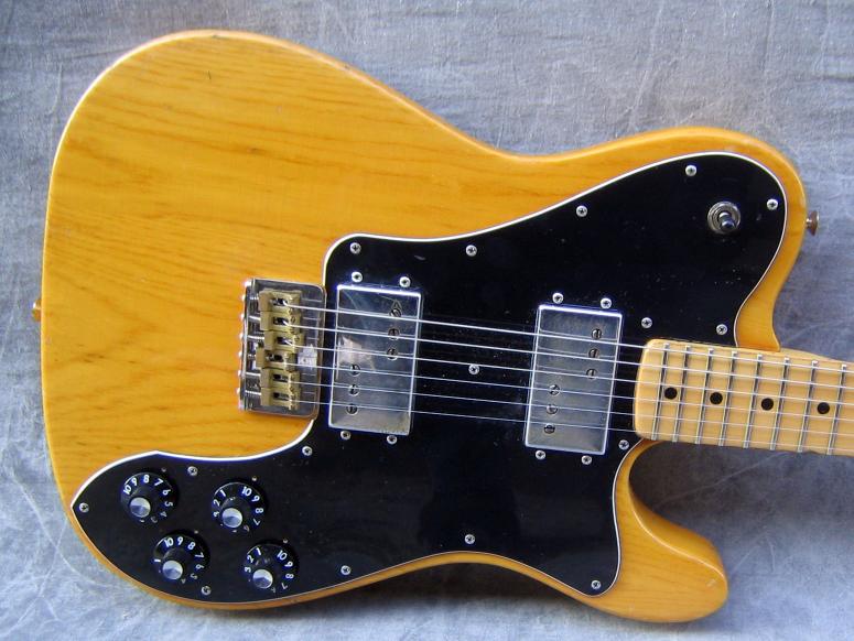 1974_Fender_Telecaster_Deluxe_559834_front.jpg