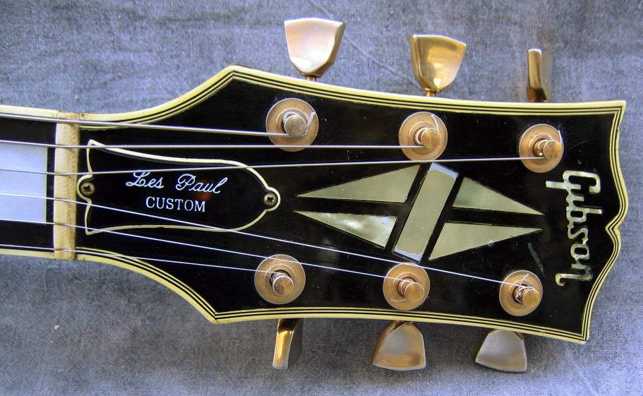 1974_Gibson_Les_Paul_20th_Anniversary_000067_head.jpg