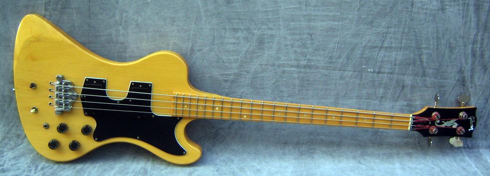 1978_Gibson_RD_Artist_Bass_70208094.jpg