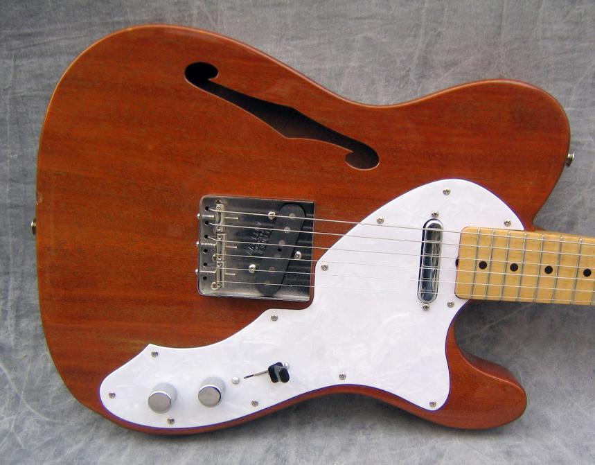1985-1986_Fender_Telecaster_Thinline_A071177_front.jpg