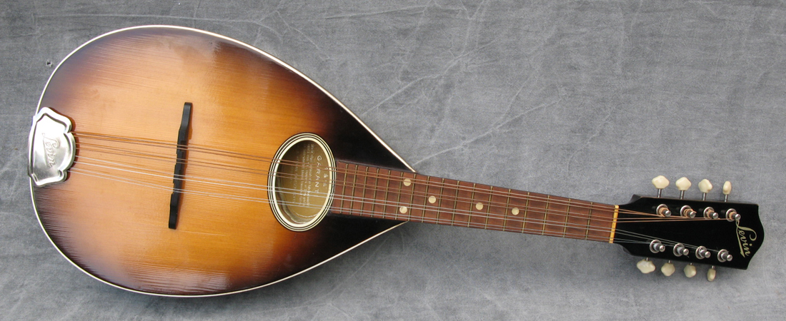 Levin 1951 Levin Model 46 Classic 252846 further Marantz 2120 details likewise 1965 Hagstrom Kent IB 621238 as well 1967 Gretsch Monkees 671839 furthermore 118571402662817524. on vintage